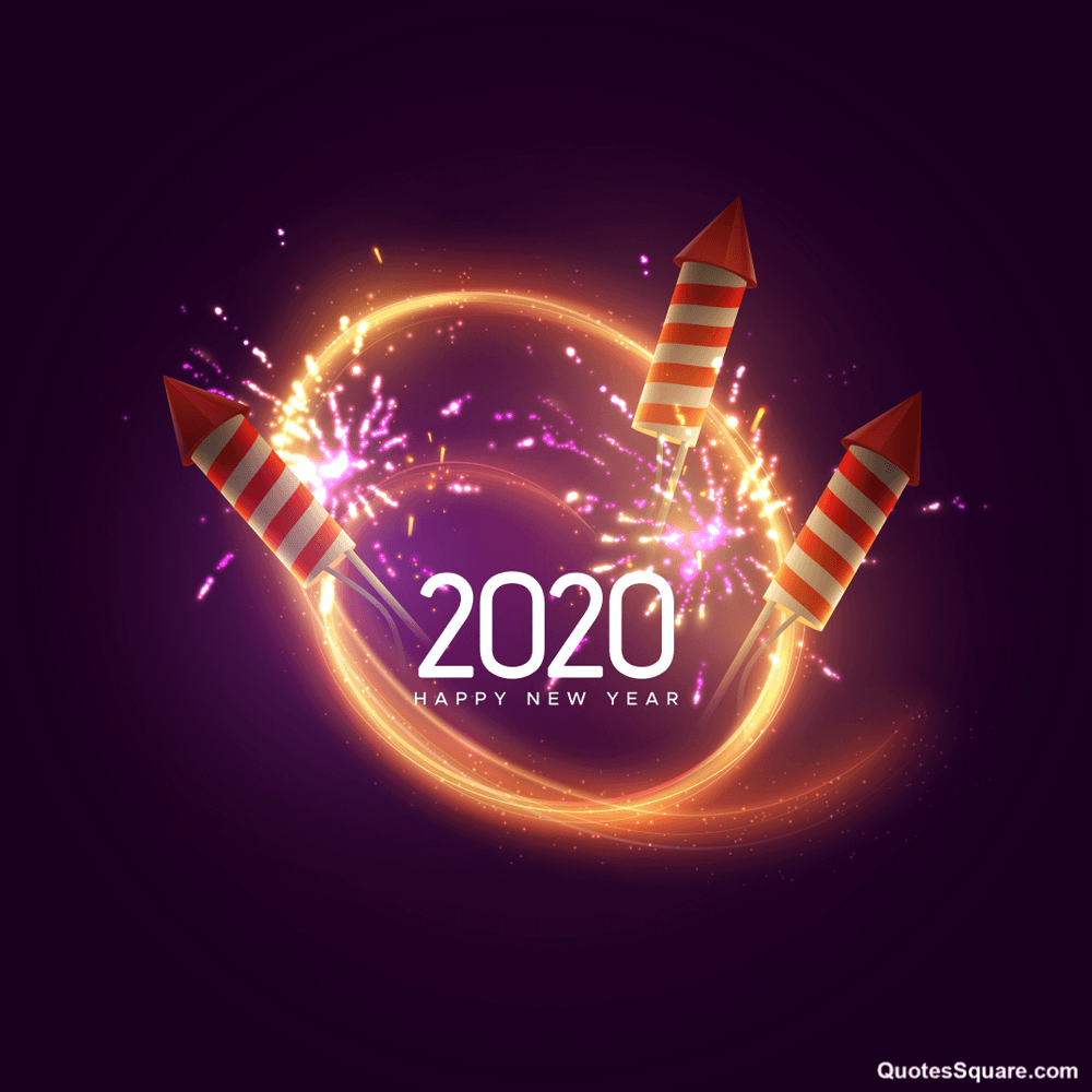 Best Happy New Year 2021 Wallpaper Images for Desktops in