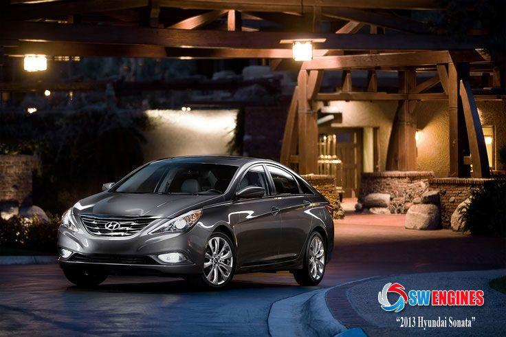 17 Hyundai Ideas Used Hyundai Hyundai Hyundai Motor