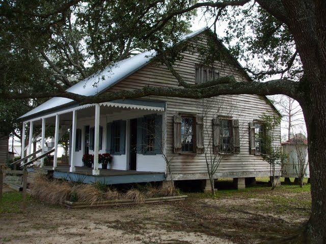 lafayette la acadian homes google search house ideas porch rh pinterest com