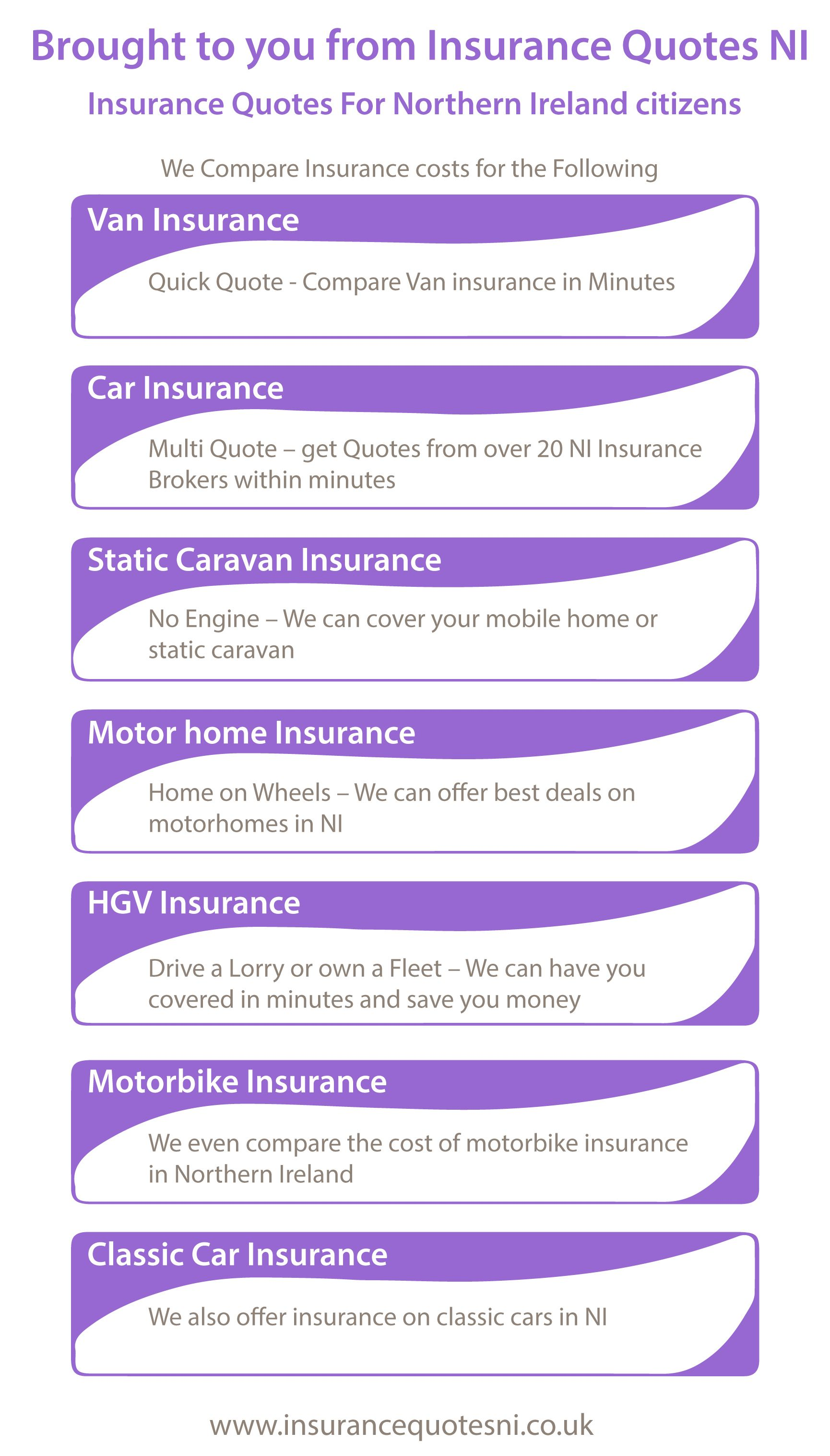 Http Www Insurancequotesni Co Uk Providing And Comparing Car