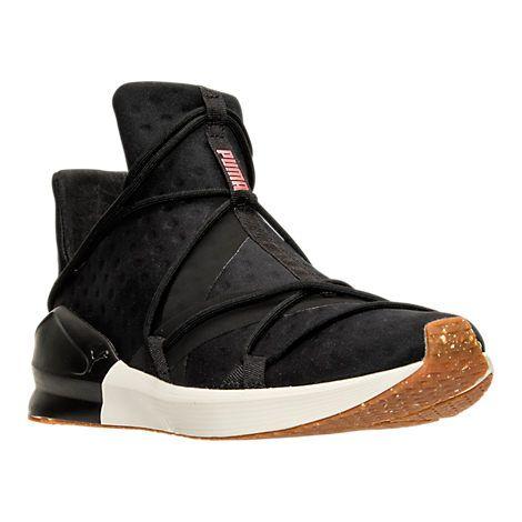 101a7d4306254d Women s Puma Fierce Rope VR Training Shoes