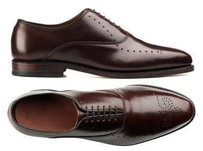 Dress shoes men, Shoe boots, Oxford shoes