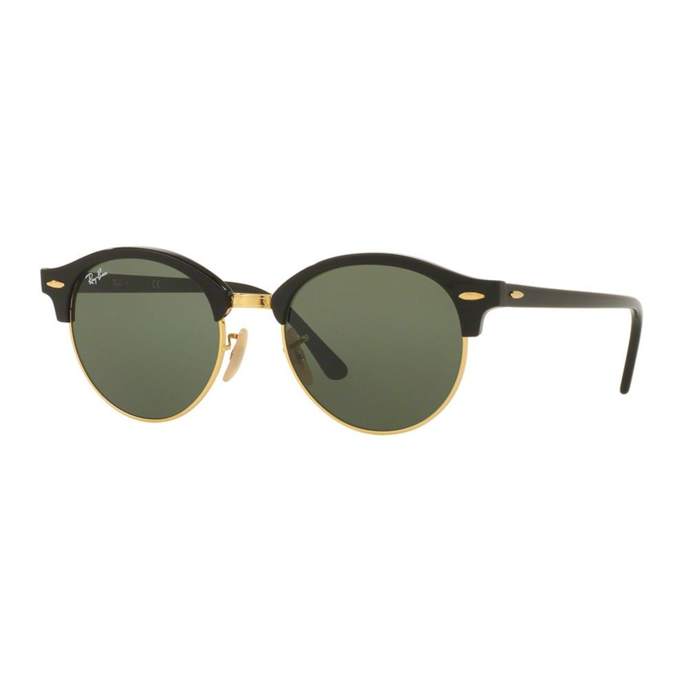Ray-Ban Men s RB4246 901 Black Plastic Phantos Sunglasses are much more  than a fashionable pair of shades, they re iconic. The Ray-Ban RB4246  provides an ... 4467885b67