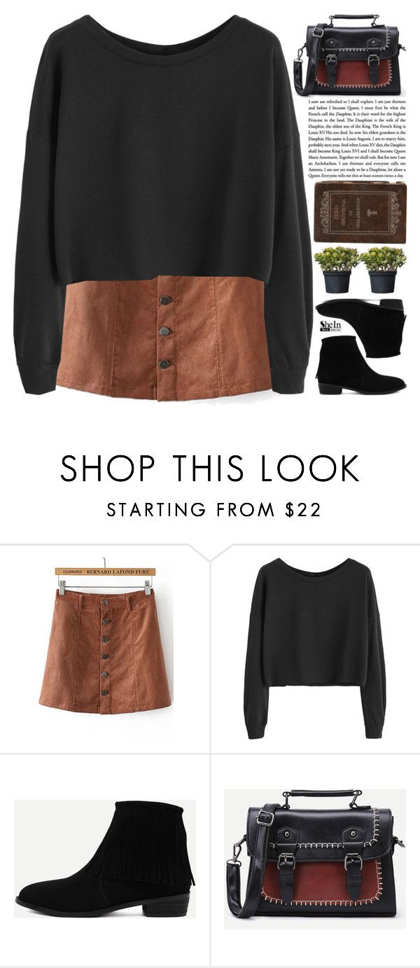 """""""you were but a ghost in my arms"""" by scarlett-morwenna ❤ liked on Polyvore featuring vintage"""