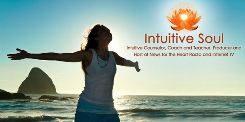 Laurie may relate to your experience and offer her own experience to assist you, - See more at: http://www.intuitivesoul.com/services/intuitive-counseling