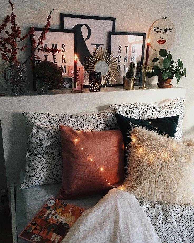 Photo of #luxurylifestyle #banheiros #relax #architectureporn #design – Schlafsaal