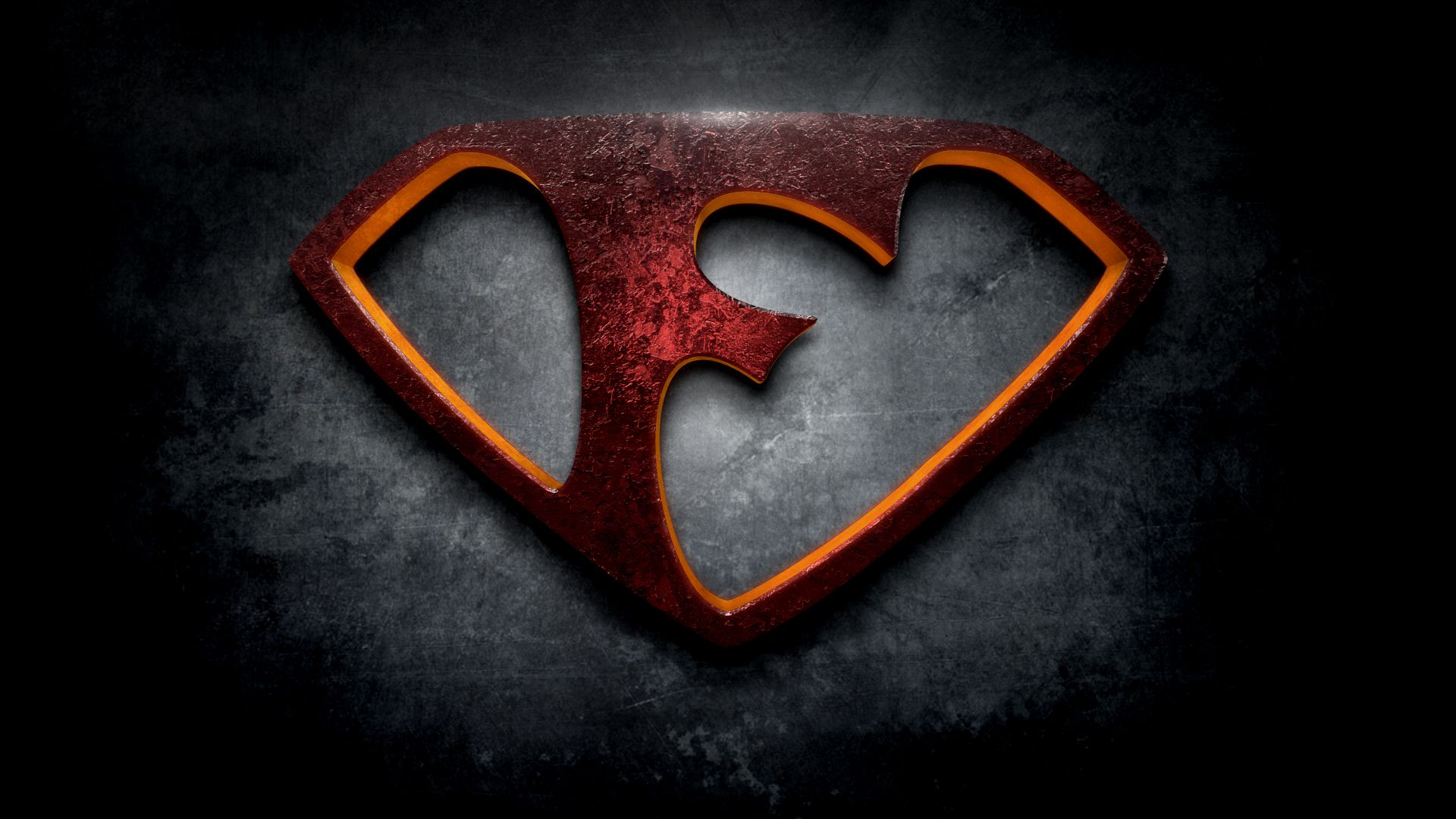 Download free f letter wallpapers for your mobile phone - by ...