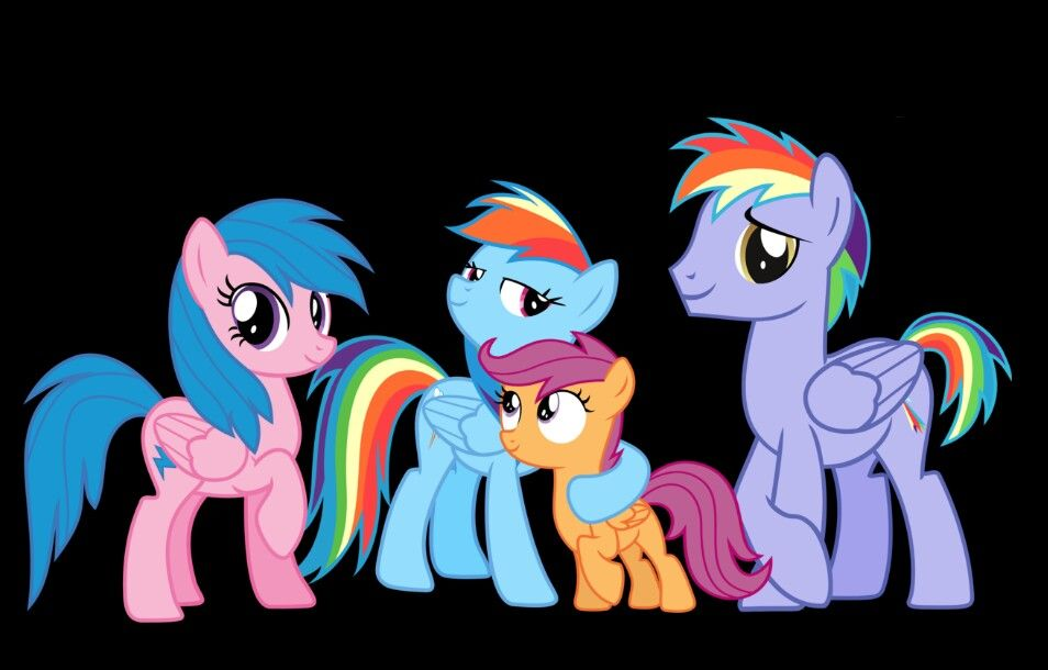 Pin By Jordan Oulela On My Little Pony Rainbow Dash My Little Pony Friendship Mlp Fan Art 21.06.2017 · rainbow dash flew above while scootaloo followed ahead on her scooter, making sure nopoy was in the way. rainbow dash my little pony friendship