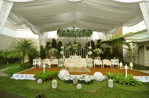 wedding decoracion rustic elegant simple ideas for 2019 di