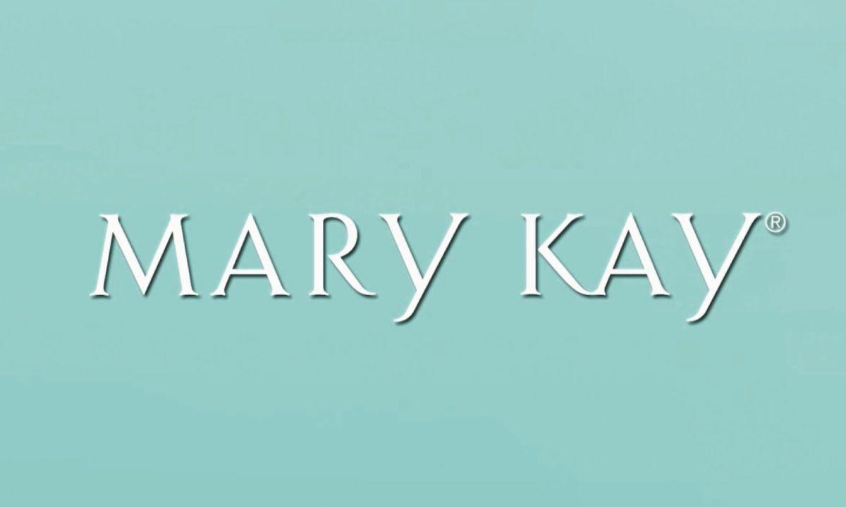 Concurso #MomentoExtraordinario - Clever™ de Mary Kay - GANA $1.000.000 ...