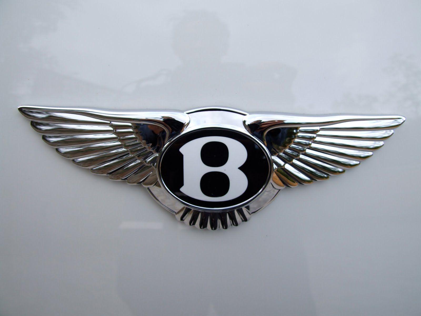 bentley logo brands Pinterest Bentley car and Cars
