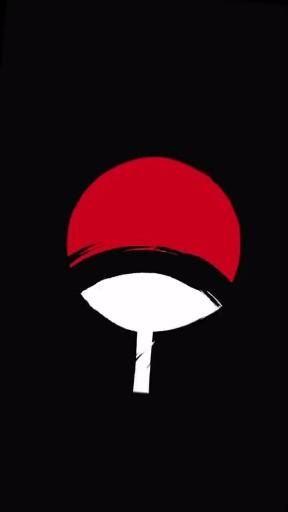 Uchiha Clan ✧