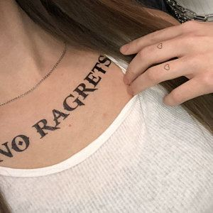 25 Perfect Tattoos for Moms That Will Make You Want One | Page 2 of 2