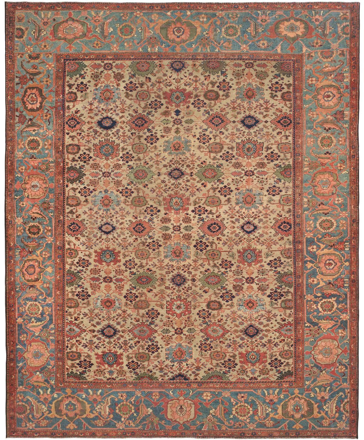 Sorry This Rug Is No Longer Available With Images Rugs On Carpet Antique Oriental Rugs Antique Persian Rug