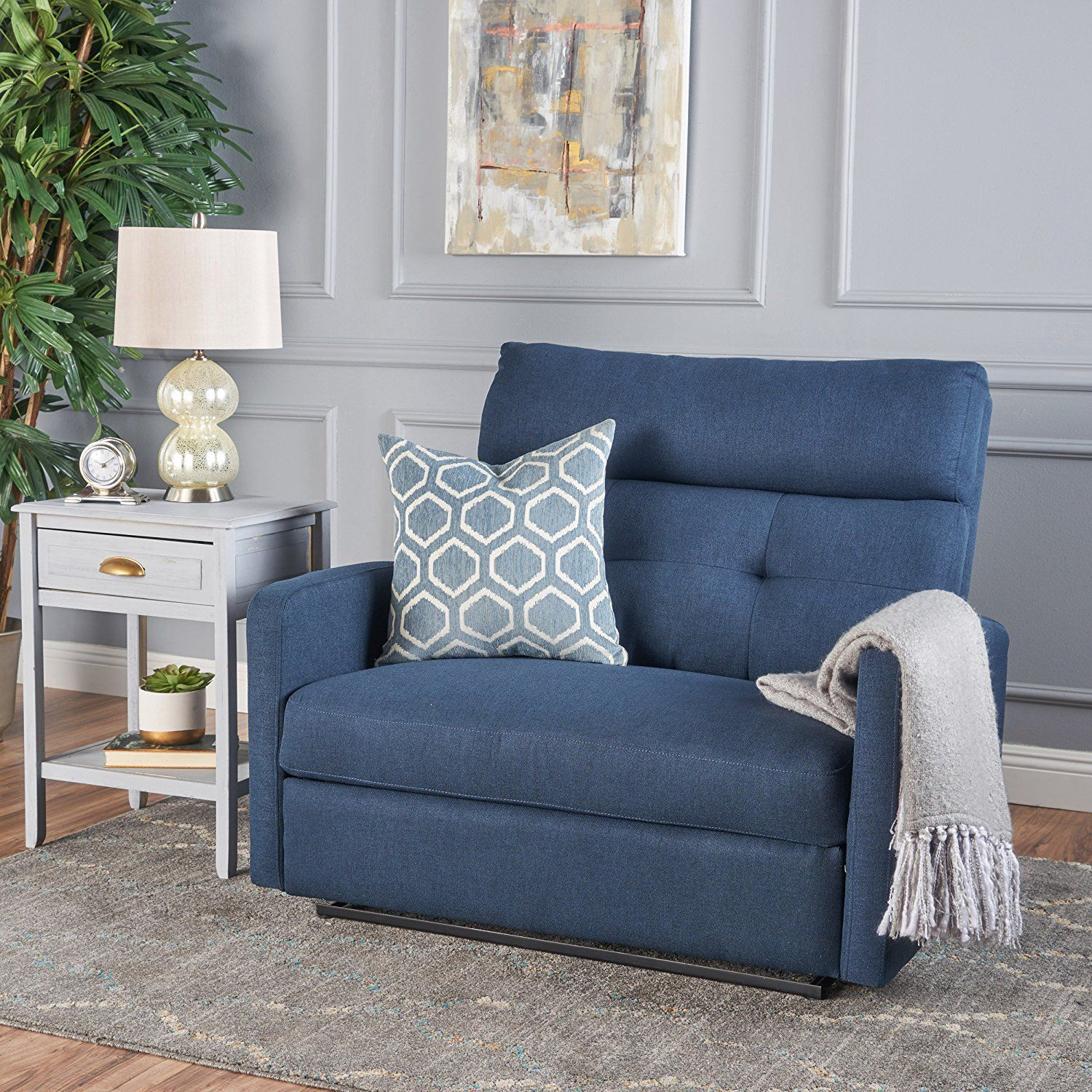 Incredible The 7 Best Reclining Loveseats Of 2019 In 2019 Decorating Gmtry Best Dining Table And Chair Ideas Images Gmtryco