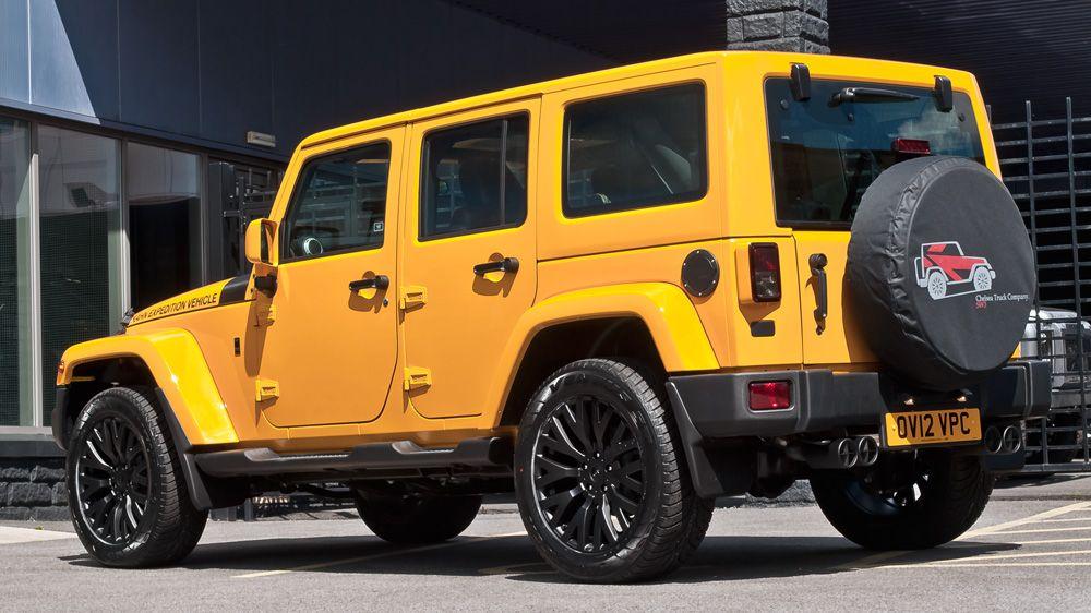 Kahn S Chelsea Truck Company Bing Images Jeep Wrangler Parts Jeep Wrangler Trucks