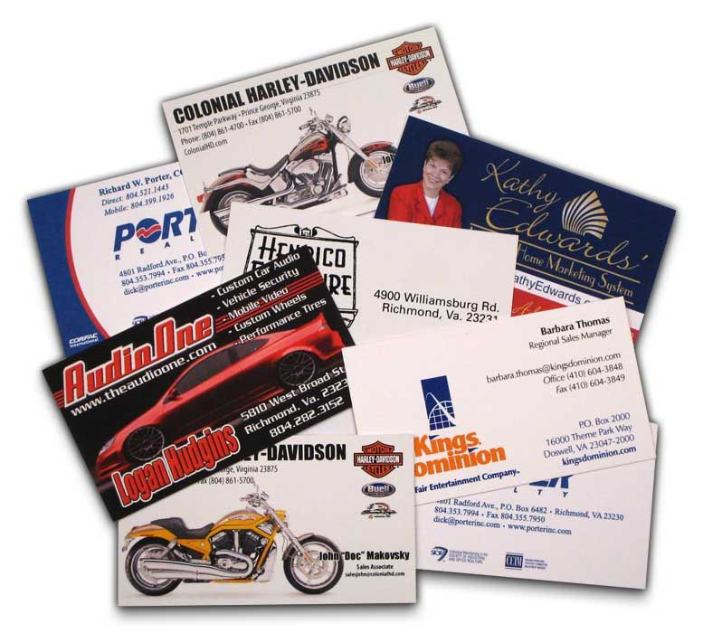 Pin By Online Printing Company Uk On Business Cards Uk Business