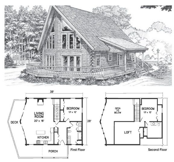 ec3e028502da3b28893b7bee26f0215b Panoramic View Sq Ft Home Plans on 800 sq ft home plans, 3000 sq ft home plans, 2800 sq ft home plans, 1700 sq ft home plans, 5000 sq ft home plans, 900 sq ft home plans, 1100 sq ft home plans, 3500 sq ft home plans, 4000 sq ft home plans, 2300 sq ft home plans, 4500 sq ft home plans, 2400 sq ft home plans, 2600 sq ft home plans, 1750 sq ft home plans, 3800 sq ft home plans,