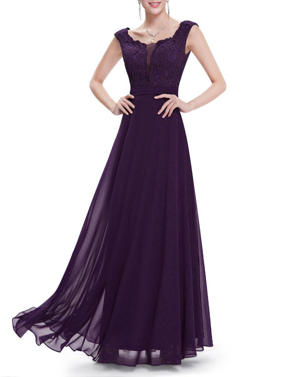 Mutter der Braut Kleider: Kleid am besten für die Hochzeit Ihrer ...