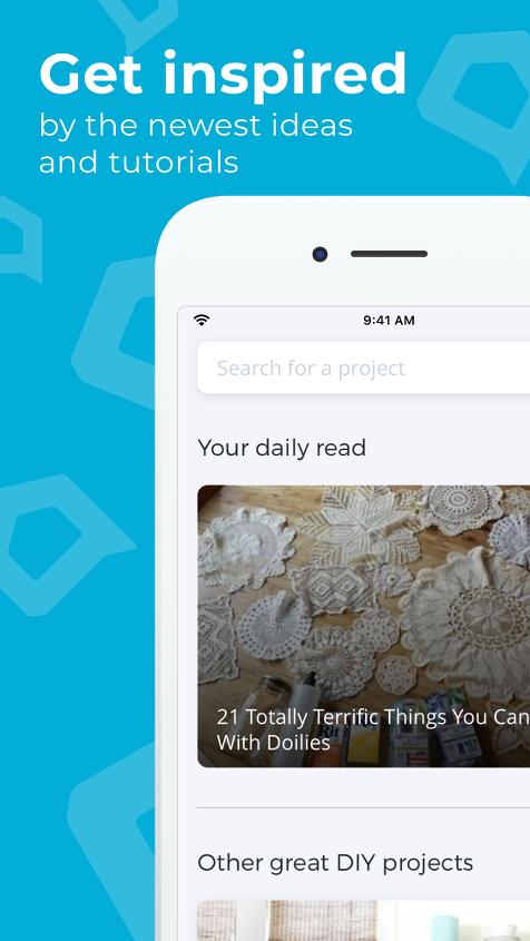 Download The Hometalk App In 2020 Hometalk Diy Diy Projects Tutorials Diy Projects