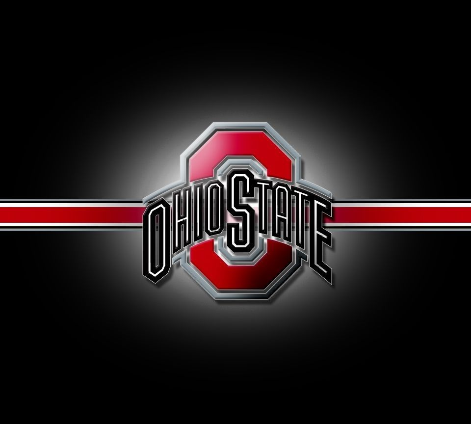 Are You Looking For Ohio State Wallpaper Free Below Are 10 Top And Most Recent Ohio State Wallpaper Free For D Ohio State Wallpaper Ohio State Ohio State Logo