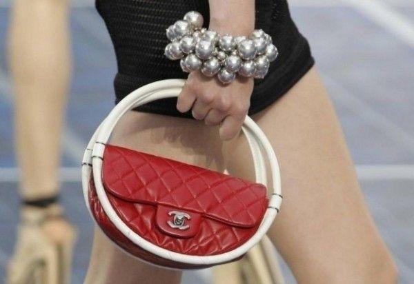 691365db427a1 Mira las imágenes  Los bolsos Chanel más emblemáticos   Fotos de los modelos.  Foto 25 de 42
