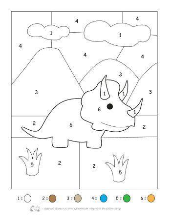dinosaur printable preschool and kindergarten pack pr sco dinosaures dinosaur printables. Black Bedroom Furniture Sets. Home Design Ideas
