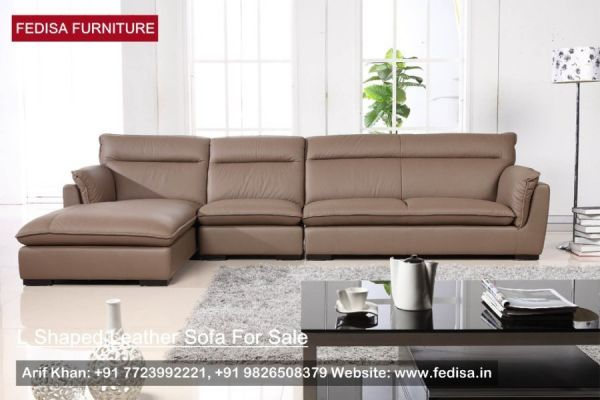 Marvelous Compact Sofa Sofa Set Buy Sofa Sets Online In India L Bralicious Painted Fabric Chair Ideas Braliciousco