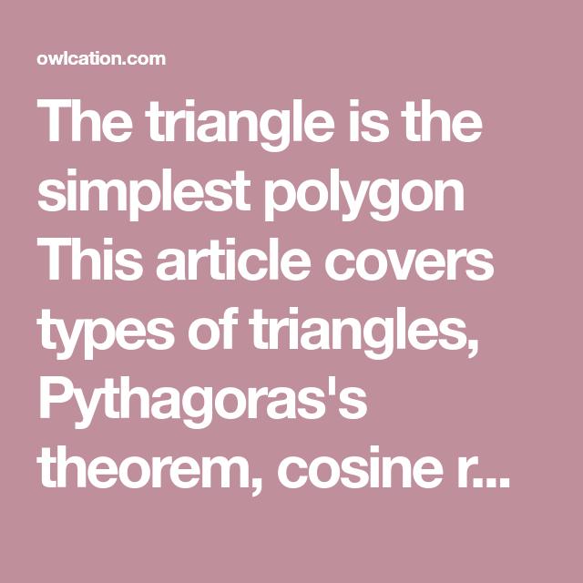 Flawless pythagorean theorem worksheets 8th grade Wonderful