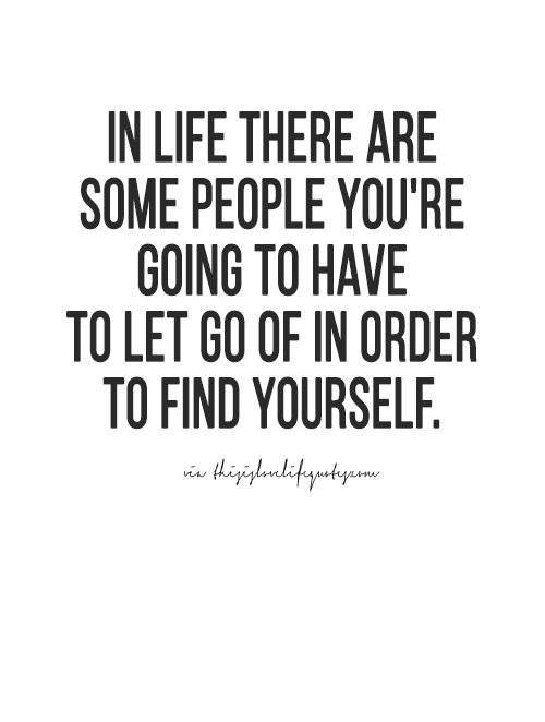 More Quotes, Love Quotes, Life Quotes, Live Life Quote, Moving On Quotes · Funny  QuotesInspirational QuotesMotivational Quotes
