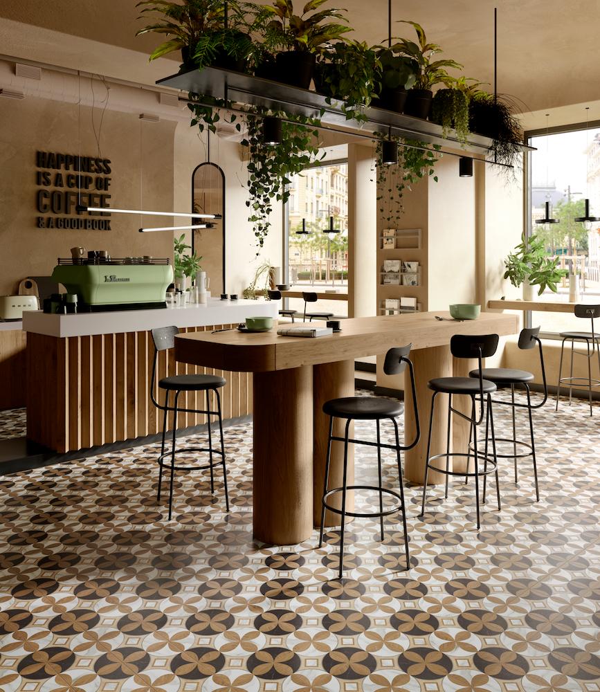 cafe interior design coffee shop decor