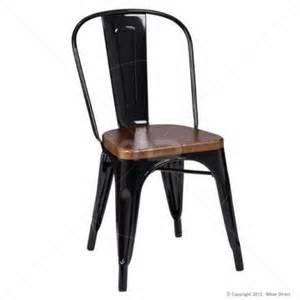 Milan Metal Chair - Yahoo Image Search Results