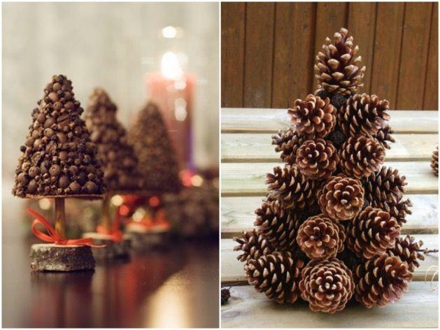 mon beau faux sapin de noël   decoration and holidays