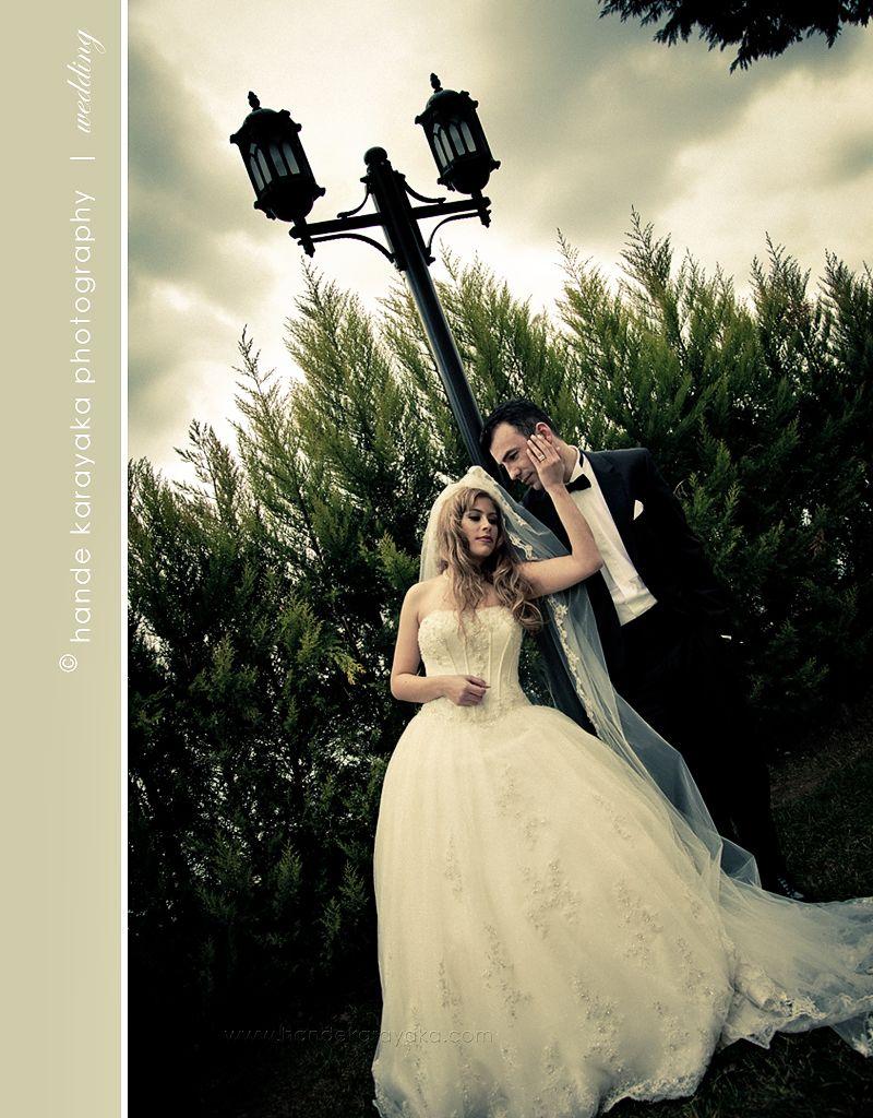 #wedding #photography #dugun #fotograf