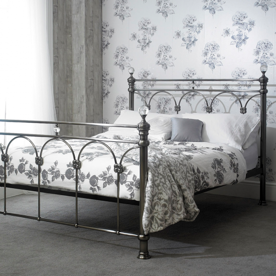 Best Luxury Bed Frames For Sale In Uk The Luxury Bed Co Bed