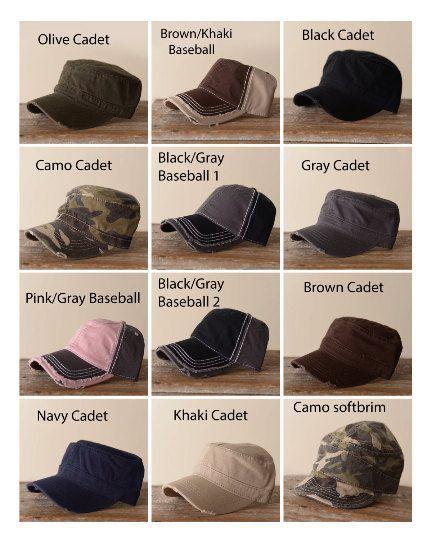 fcb7968bc8167 Blank Womens Trucker Hats