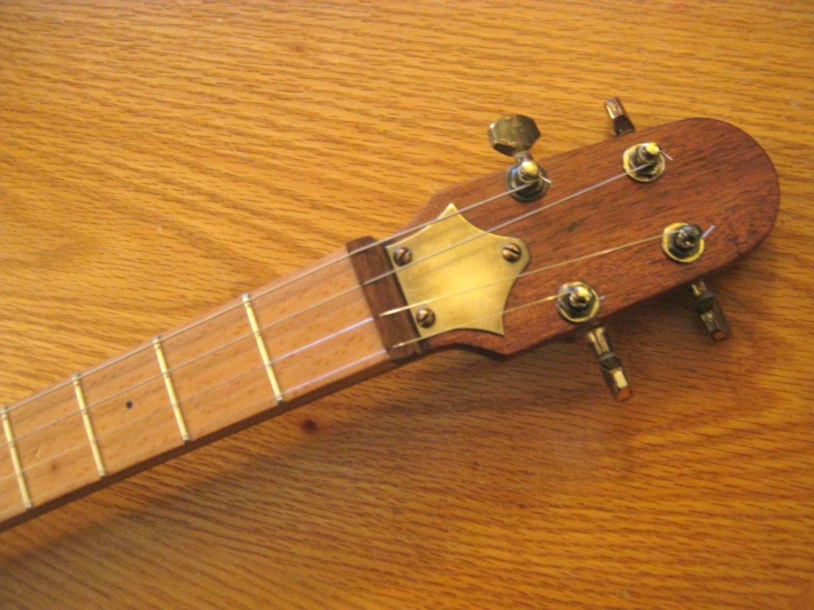 Unique Gremlin Electric Guitar All About Guitars Pinterest