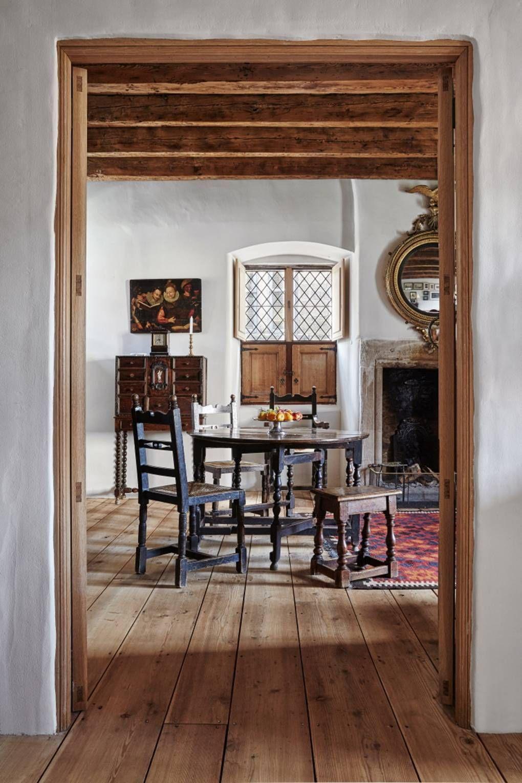 Living Room Interior Design Ideas Uk: Get The Best Home Decor Inspirations For Your Interior