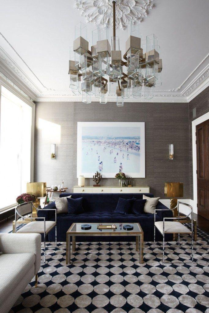 Inspiring-elegant-living-room-decoration-for-your-home-9-683x1024 Inspiring-elegant-living-room-decoration-for-your-home-9-683x1024