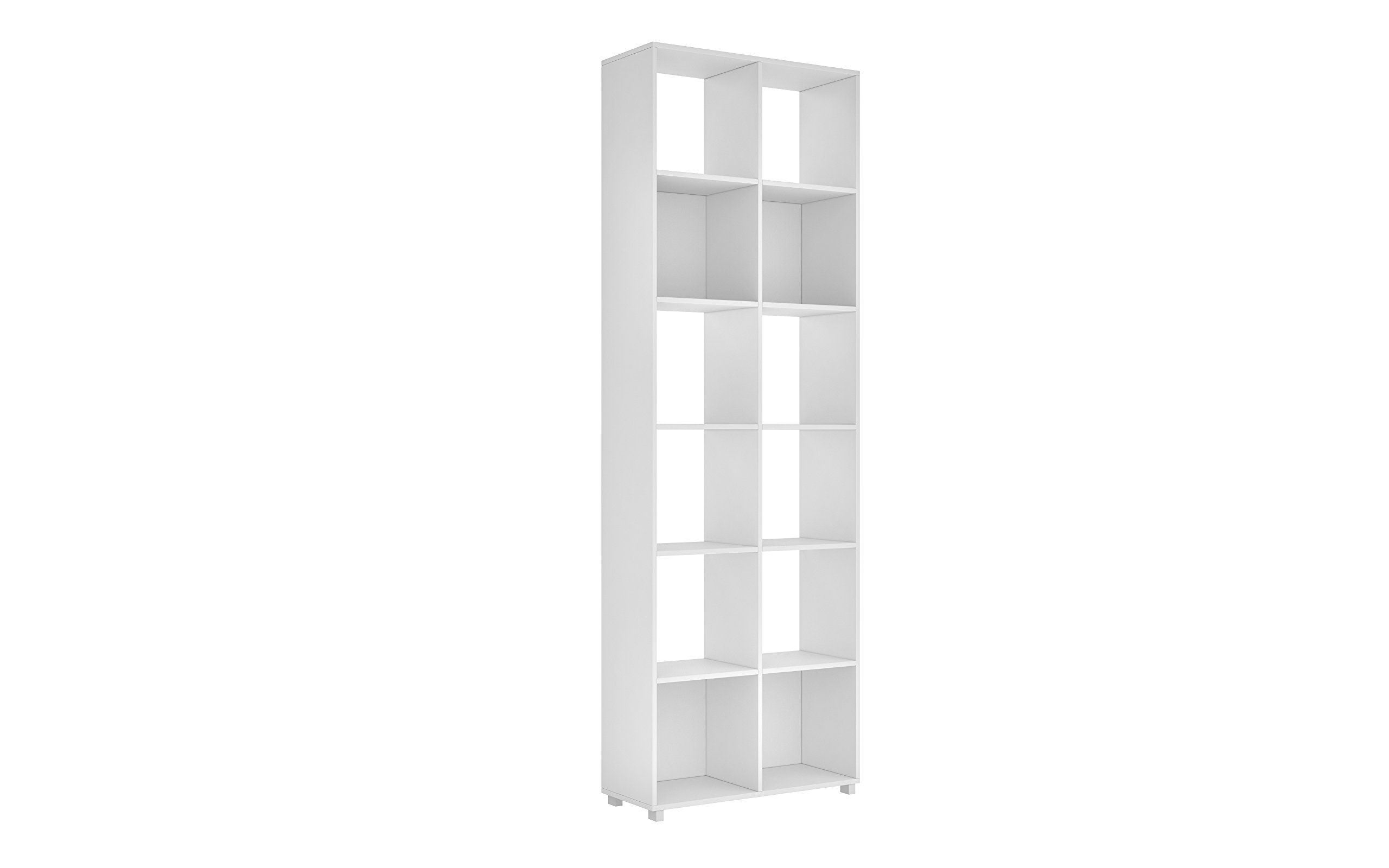 boutique en by shelving b product l bookcase horiz from sauder new white prairie horizontal sgs bookcases