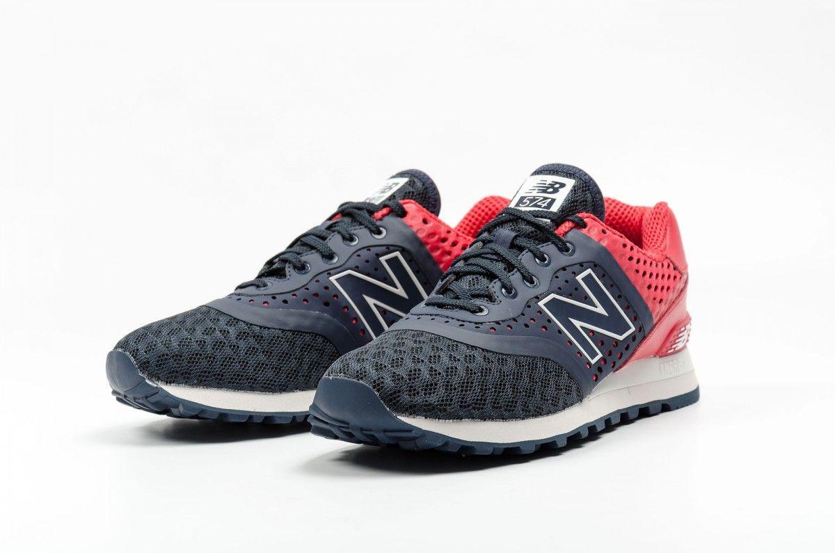 new-balance-mtl-574-cc-30 | New balance, Balance, New balance sneaker