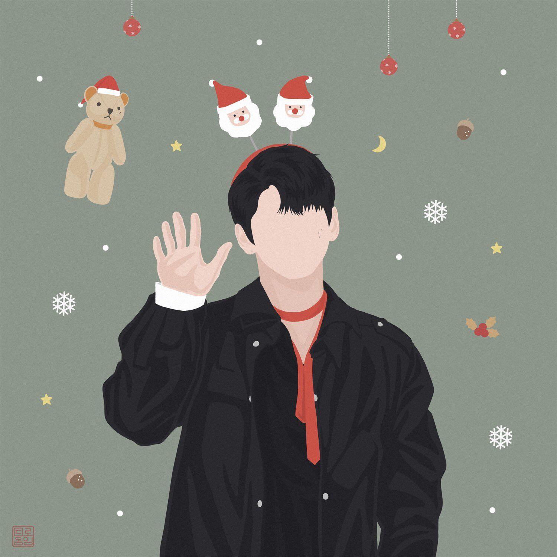 드로옹잉 (@drawonging)