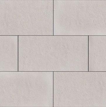 Coronado Smooth Limestone Tile Color Cream Stone Veneer Tile Modern Siding And Stone Veneer Stone Panels Exterior Limestone Tile Stone Veneer Exterior