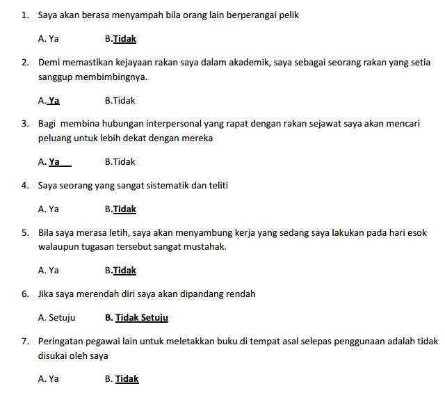Contoh Soalan Ptd Peperiksaan Pegawai Tadbir Diplomatik M41 Soalan Spa 2014 2017 Untuk Rujukan Anda Exam Online Spa
