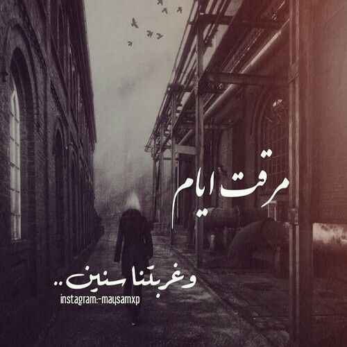 حبيتك بالصيف حبيتك بالشتي Arabic Quotes Beautiful Arabic Words Movie Quotes Funny