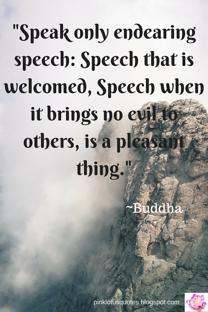 10 Real Buddha Quotes | Family, Fun, Food & Frugality! {GROUP