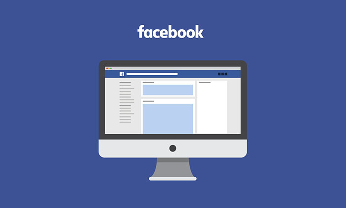 How to Create a Facebook Business Page? MashLoud