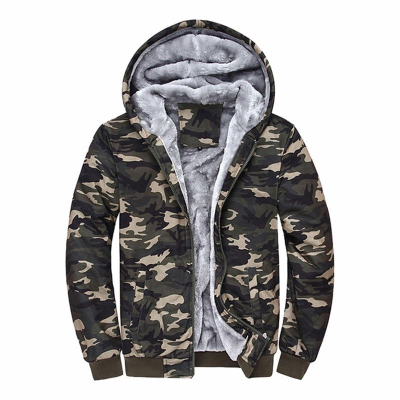 08b4f667f Cheap under armour hoodie men marine Buy Online >OFF40% Discounted