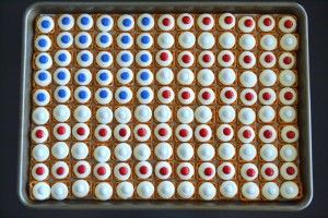 http://www.cookincowgirl.com/2013/05/stars-and-stripes-candy-tray/