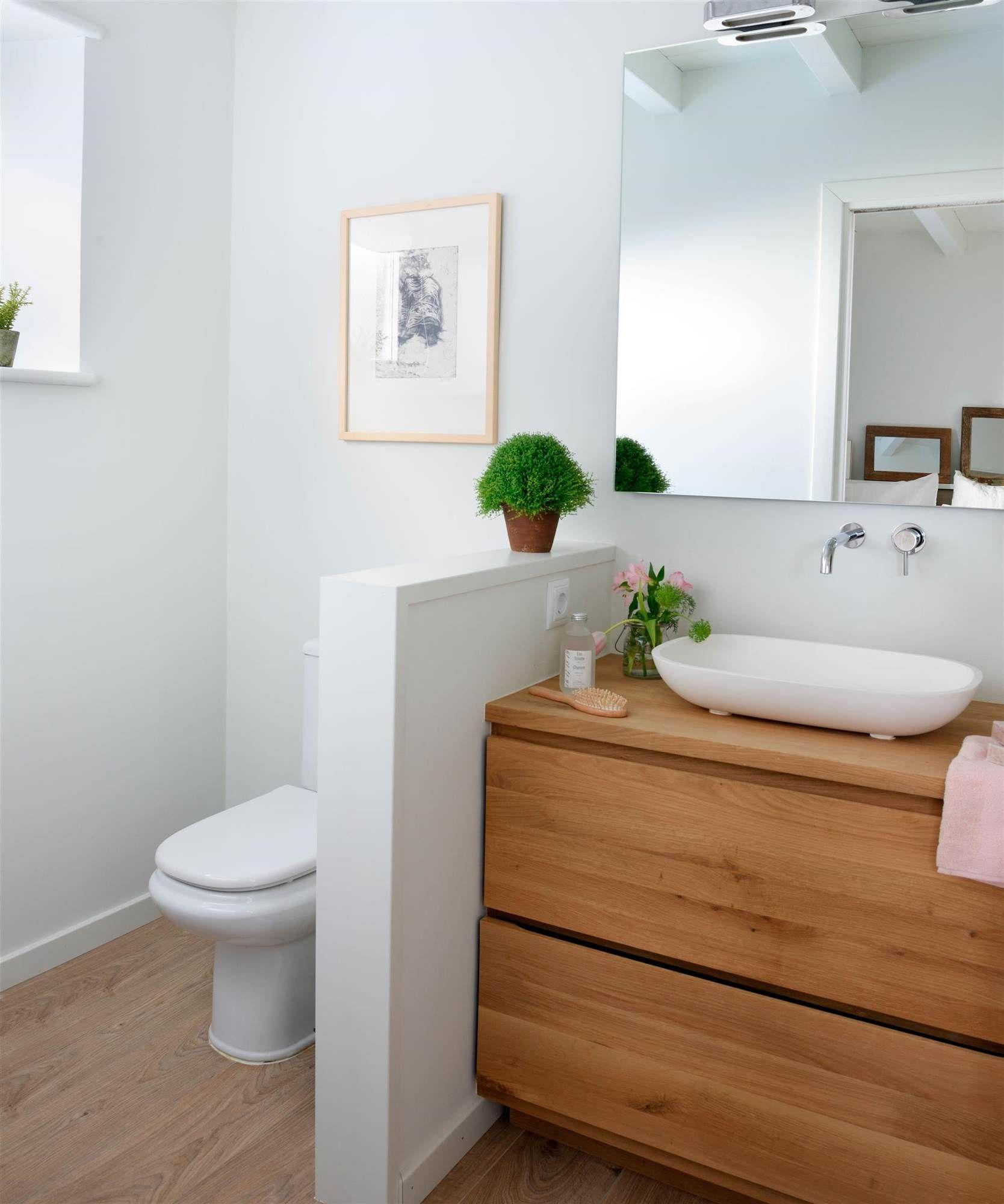 Decorar Segun El Feng Shui Trendy Bathroom Beige Bathroom